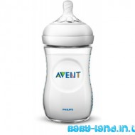 Philips-AVENT Natural 260мл (SCF033/17)